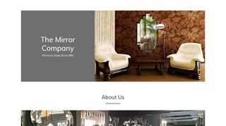 The Mirror Company